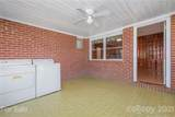 11303 Flowes Store Road - Photo 19