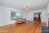 11303 Flowes Store Road - Photo 30