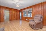 11303 Flowes Store Road - Photo 6