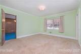 11303 Flowes Store Road - Photo 7