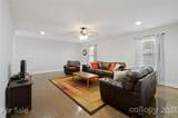 30 Whitman Court - Photo 28