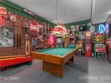 3 Preston Court - Photo 34