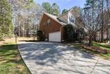 3607 Mountain Cove Drive - Photo 35