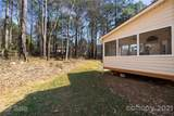 3607 Mountain Cove Drive - Photo 36
