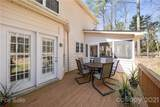 3607 Mountain Cove Drive - Photo 39