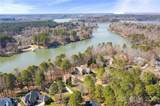 3607 Mountain Cove Drive - Photo 42