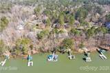 3607 Mountain Cove Drive - Photo 43