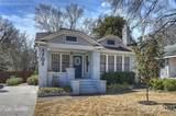 1702 Matheson Avenue - Photo 2