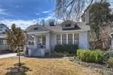 1702 Matheson Avenue - Photo 3