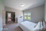 2258 Shagbark Lane - Photo 29