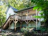 37 Smokey Mountain Drive - Photo 1