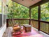 37 Smokey Mountain Drive - Photo 3