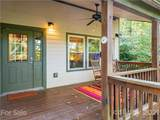 37 Smokey Mountain Drive - Photo 4