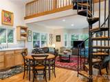 37 Smokey Mountain Drive - Photo 5