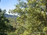 37 Smokey Mountain Drive - Photo 47