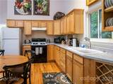 37 Smokey Mountain Drive - Photo 10
