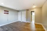 2087 Atherton Heights Lane - Photo 22
