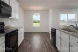 4318 One Mile Way - Photo 11