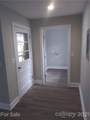121 Riley Road - Photo 22