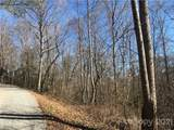 3825 Wood Glen Drive - Photo 2