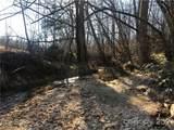 3825 Wood Glen Drive - Photo 12