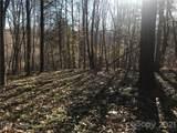 3825 Wood Glen Drive - Photo 3