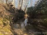 3825 Wood Glen Drive - Photo 6