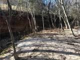 3825 Wood Glen Drive - Photo 7
