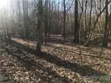 3825 Wood Glen Drive - Photo 8