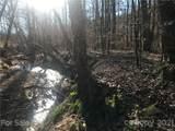 3825 Wood Glen Drive - Photo 10