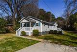 2118 Holly Street - Photo 3