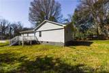 2118 Holly Street - Photo 31