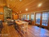 1200 Rock House Road - Photo 4