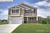4300 Ellimar Field Lane - Photo 1
