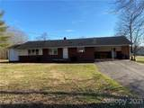 821 Piney Grove Road - Photo 1