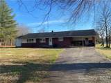 821 Piney Grove Road - Photo 2