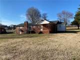 821 Piney Grove Road - Photo 11