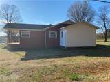 821 Piney Grove Road - Photo 12