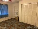 821 Piney Grove Road - Photo 20