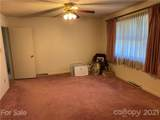 821 Piney Grove Road - Photo 23