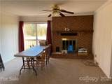 821 Piney Grove Road - Photo 24