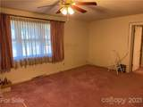 821 Piney Grove Road - Photo 26