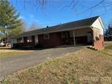 821 Piney Grove Road - Photo 29
