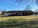 821 Piney Grove Road - Photo 30