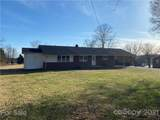 821 Piney Grove Road - Photo 4
