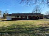 821 Piney Grove Road - Photo 31