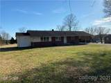 821 Piney Grove Road - Photo 32