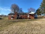 821 Piney Grove Road - Photo 5