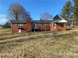 821 Piney Grove Road - Photo 9