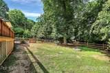 6623 Brunning Glen Court - Photo 37